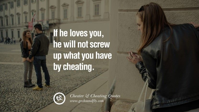 Wife Loves To Cheat Tumblr