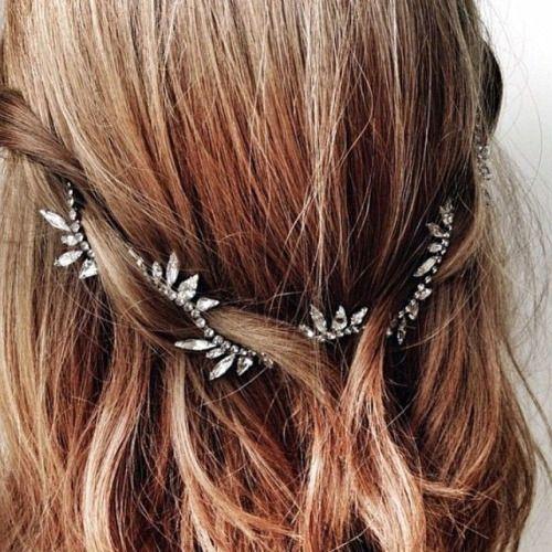hair jewels
