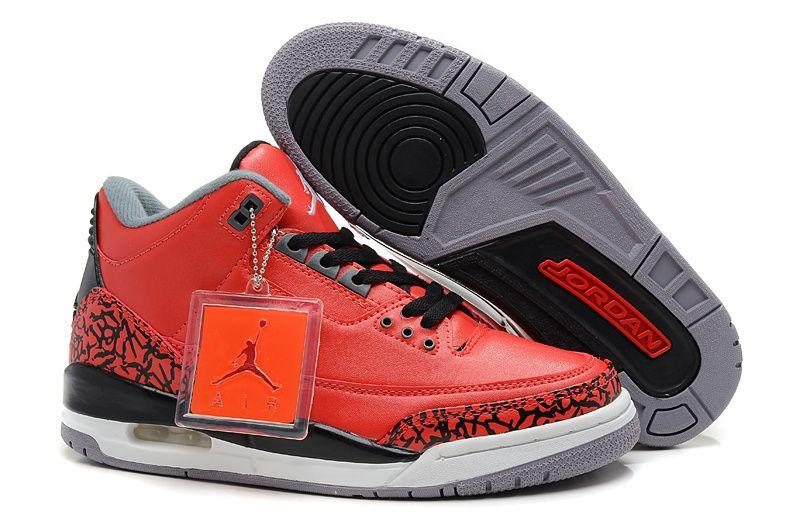 premium selection ce530 a0758 Modesty Ernest on | Nike air jordans | Nike air jordans, Air ...