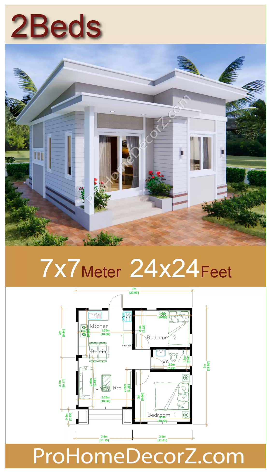 tiny house design small cottage country living