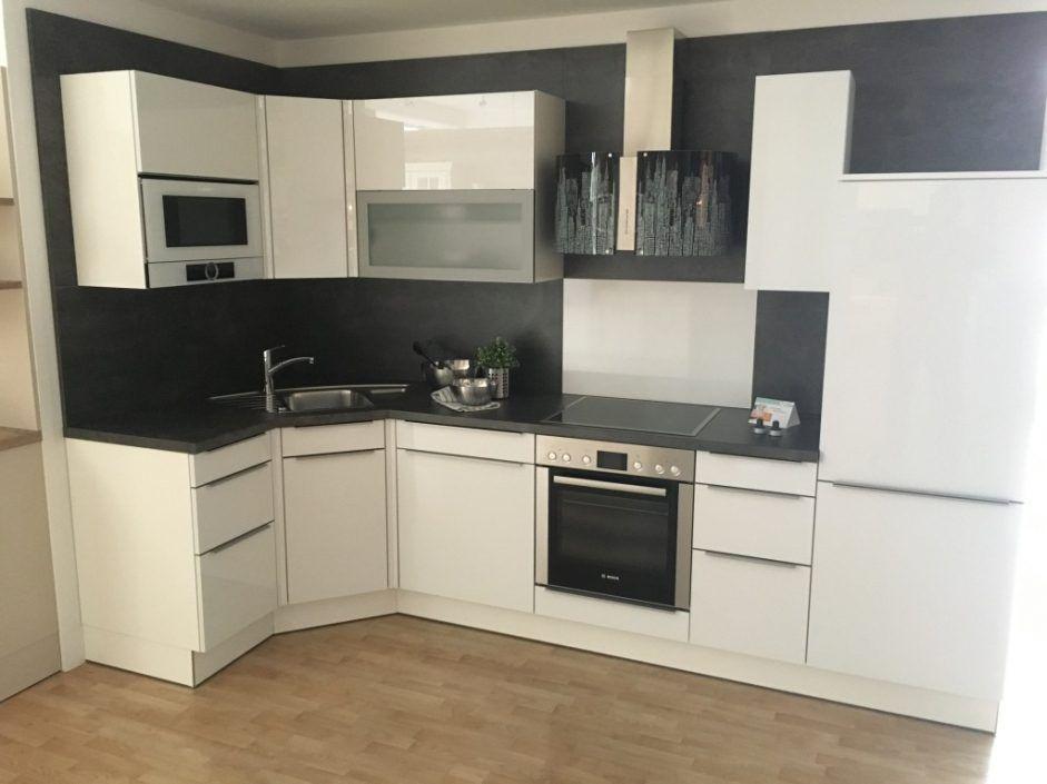 Ekelhoff Küchen ~ Siematic s2 greeploze designkeuken kitchens to dream of