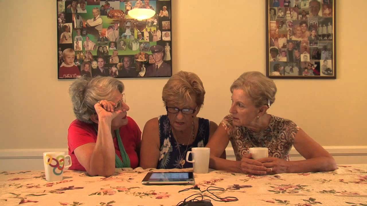 3 golden sisters on vajazzling funny stuff pinterest
