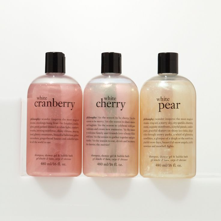 My guilty obsession!! Philosophy | Beauty / Skin | Pinterest | Skin Care, Philosophy skin care ...