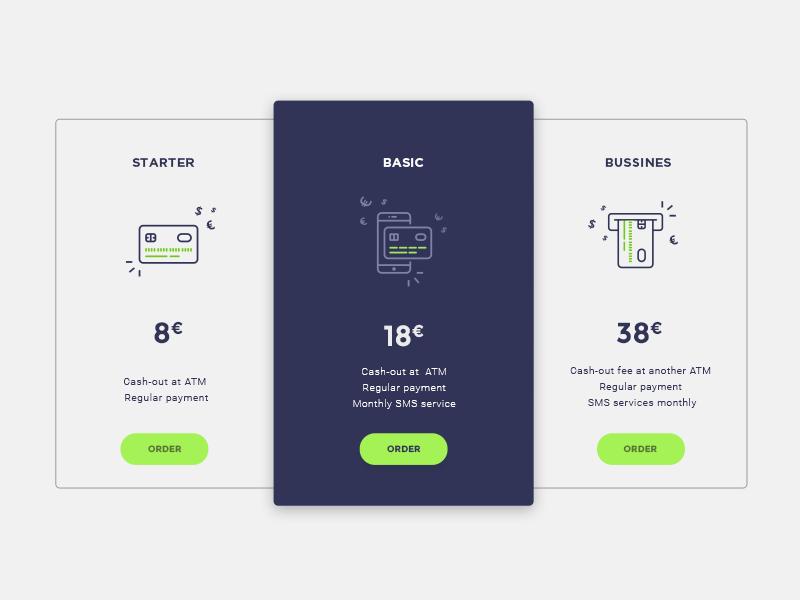 Ie Website Design