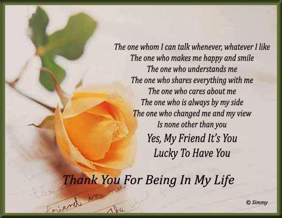 Thank you im so happy card free friends ecards greeting cards thank you im so happy card free friends ecards greeting cards 123 greetings m4hsunfo