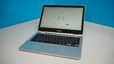 Asus C302ca Gu010 Intel M3 4gb 64gb Chrome Os 12 5 Laptop 473346 In 2019 Gamers Laptop Desktop Laptop Chrome