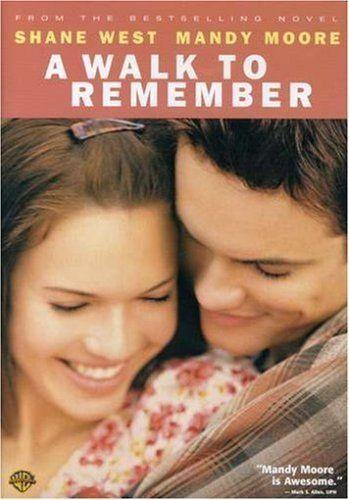 Pin De Briana Frommeyer Em Tv Shows And Movies Filmes Romanticos