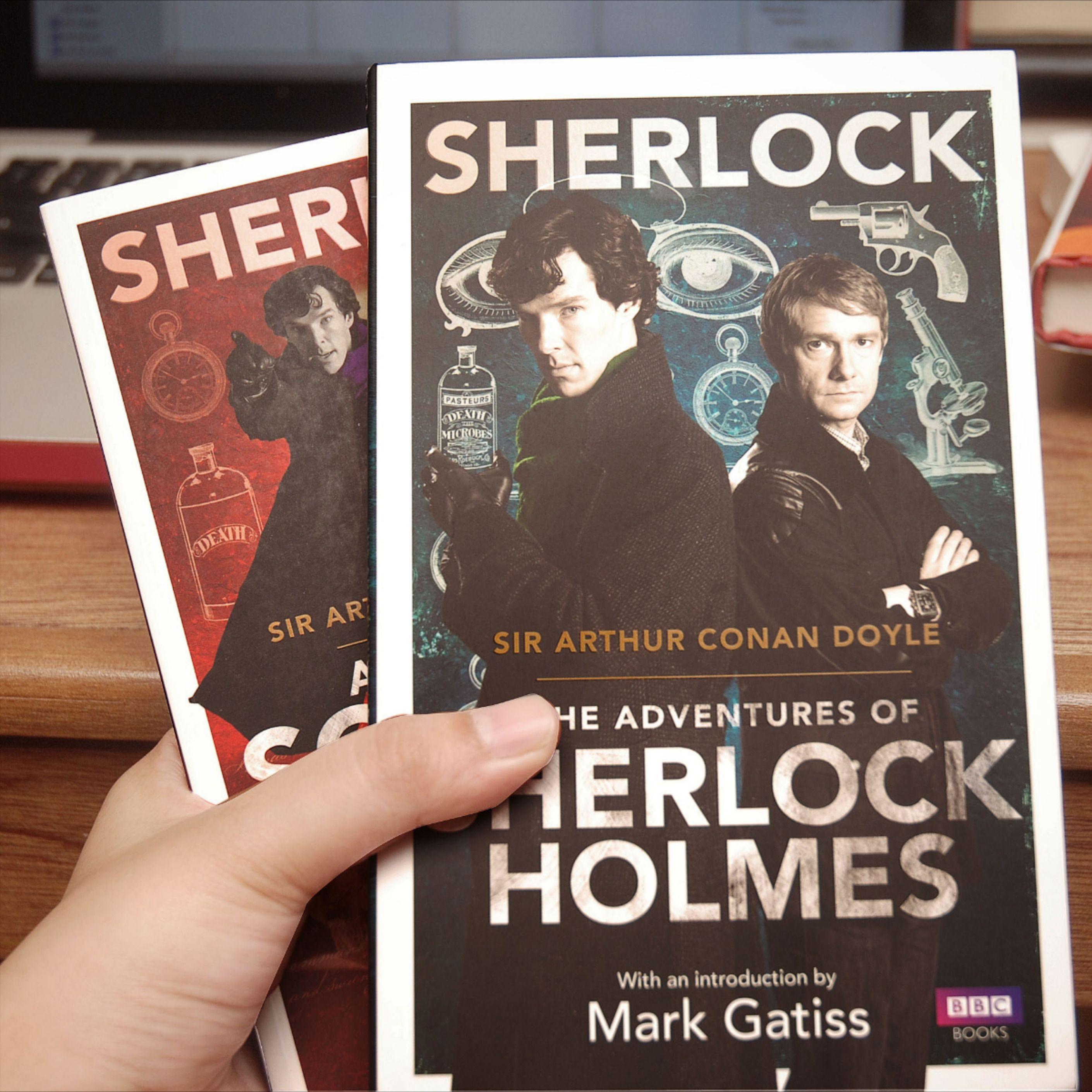 Study In Scarlet Audio Book Part 1 Sherlock Holmes Audiobook 2020 Scottish Authors Audio Books Detective Fiction