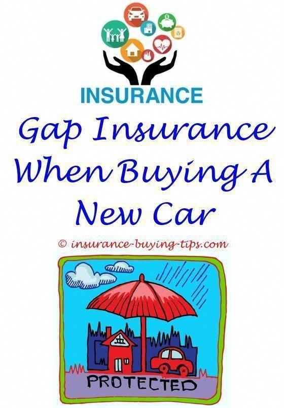 Nationwide Homeowners Insurance >> Nationwide Homeowners Insurance Insurancehomeowner