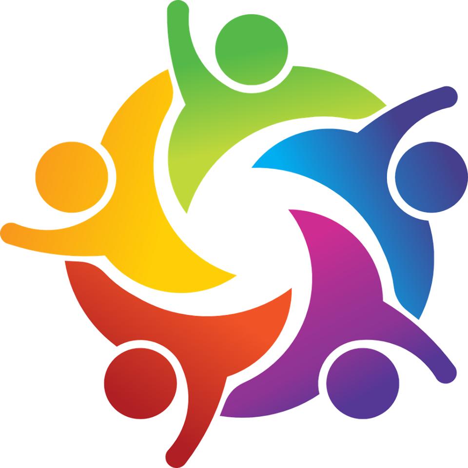 24174716 501523543565326 5094275504477909908 N Png 960 960 Health Logo People Logo Teamwork