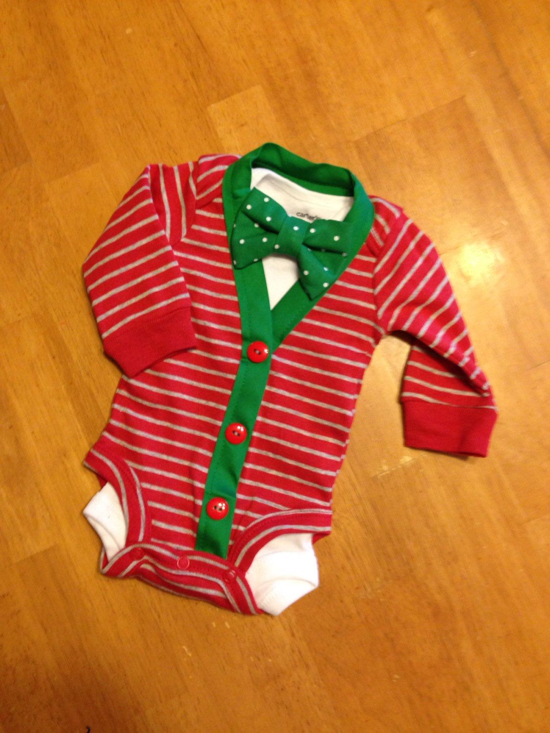 Pin by Anna Johnson on Christmas outfits Boys christmas
