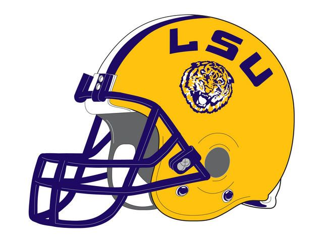 lsu logo pms colors clipart free clip art images lsu and saints rh pinterest com lsu clip art svg lsu clipart free