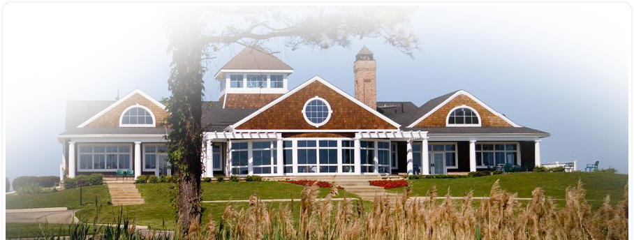Ocean City Maryland Weddings Receptions Banquets And Private Parties