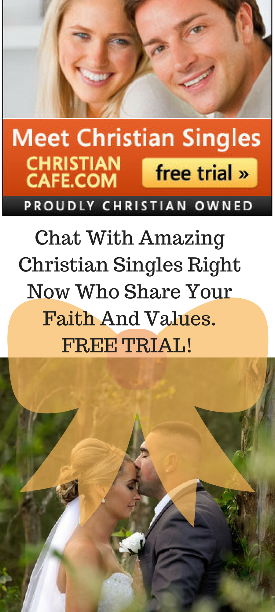 Christian singles chat rooms