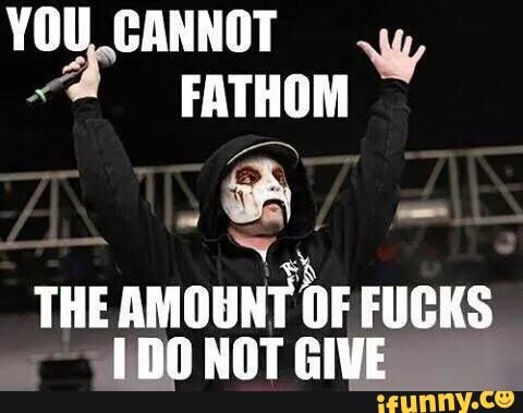 Funny Rock Music Meme : Hollywood undead meme google search undead army for life