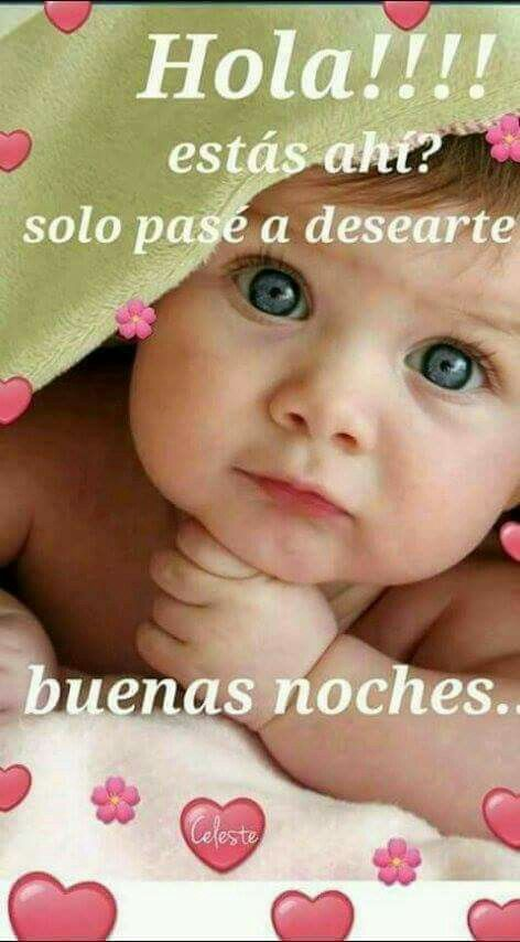 night pictures your heart good night good morning spanish quotes sweet