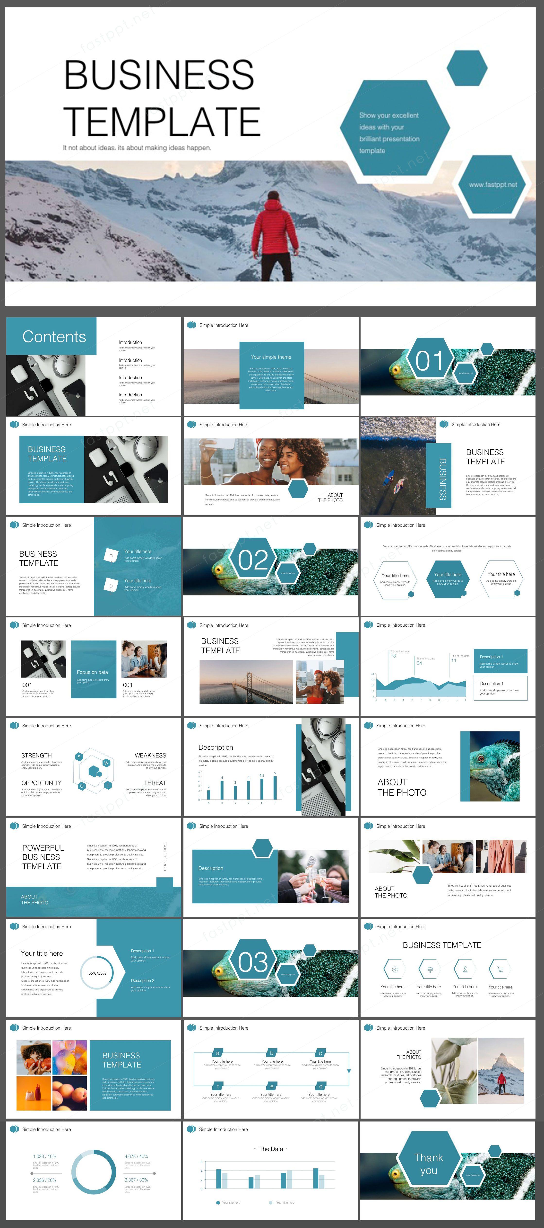 High Quality Business Template Original And High Quality Powerpoint Templates Business Template Powerpoint Design Templates Business Powerpoint Templates