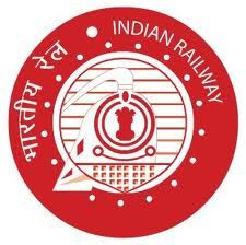 South Central Railway Sports Quota Recruitment