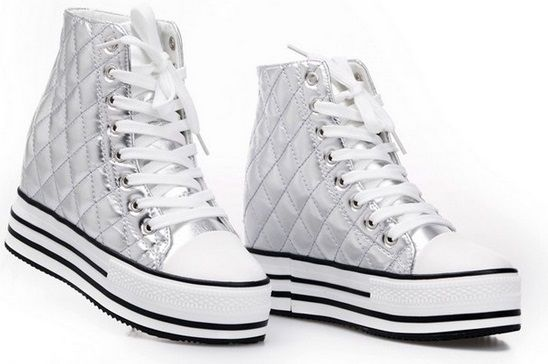 Wholesale Converse Women Shoes Ankle Boots, Cheap Converse