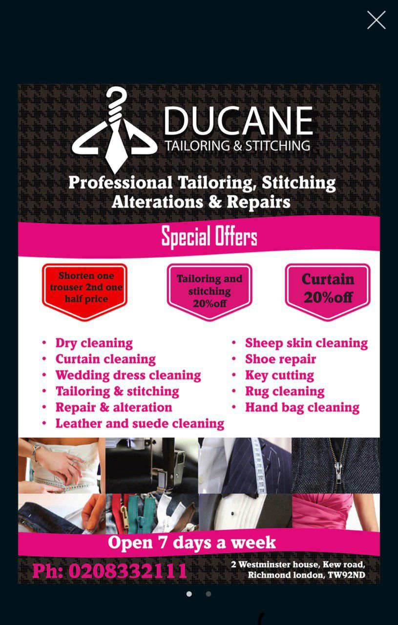 Pin By Ducane Drycleaners On Dry Cleaning Services Dry Cleaning
