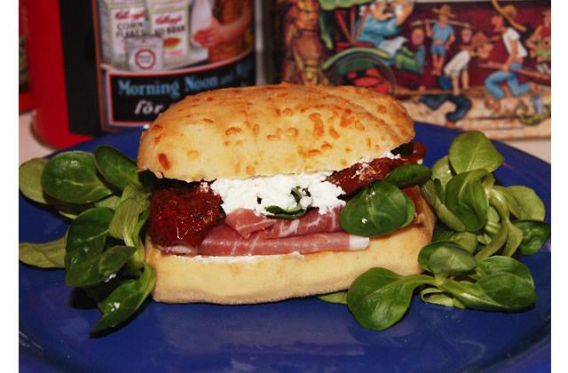 Les sandwichs de la rédac | Recettes de cuisine, Cuisson ...
