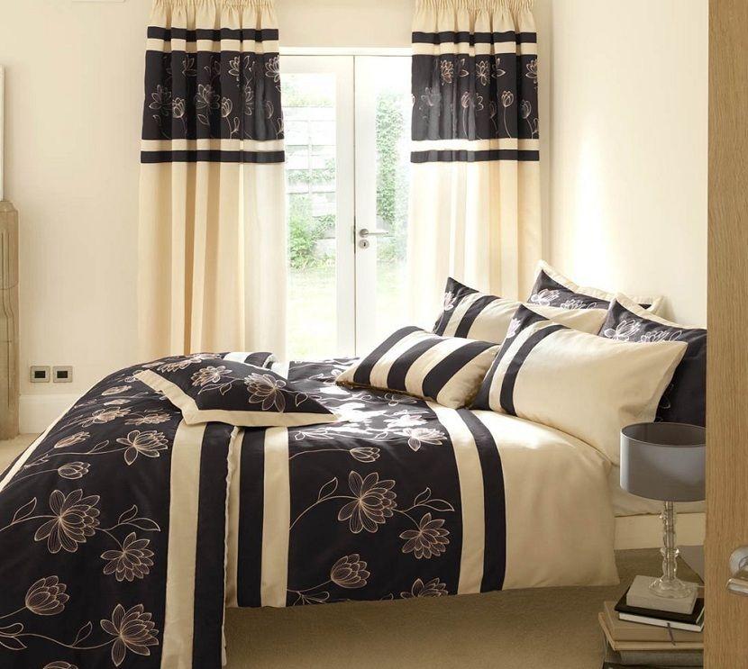 Cómo elegir las mejores cortinas para tu dormitorio | Cortinas ...