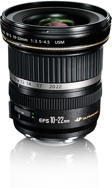 Experience How This Canon Ef S 10 18mm Stm Lens Lets You Capture Ultra Wide Angle Still Images And Enjoy Smooth And Q Camera Lenses Canon Lens Guide Macro Lens