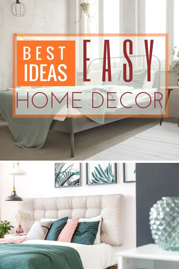 Easy home decor album get  better price using these fairly simple useful ideas also rh pinterest