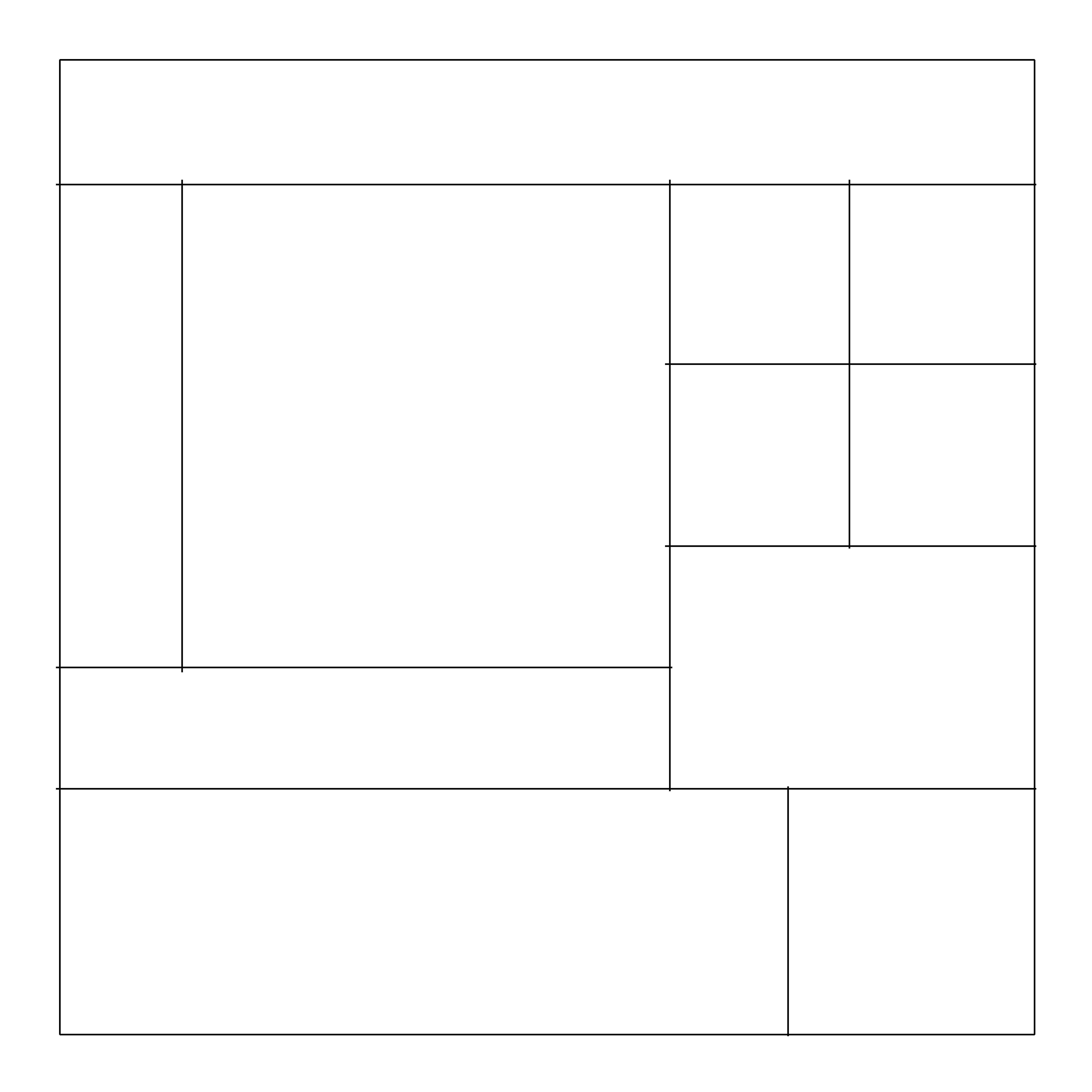 turning twenty quilt pattern turning-twenty-again Amazing Quilt Blocks Pinterest ...