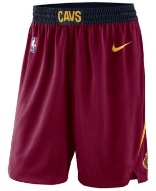 Nike men, Basketball shorts