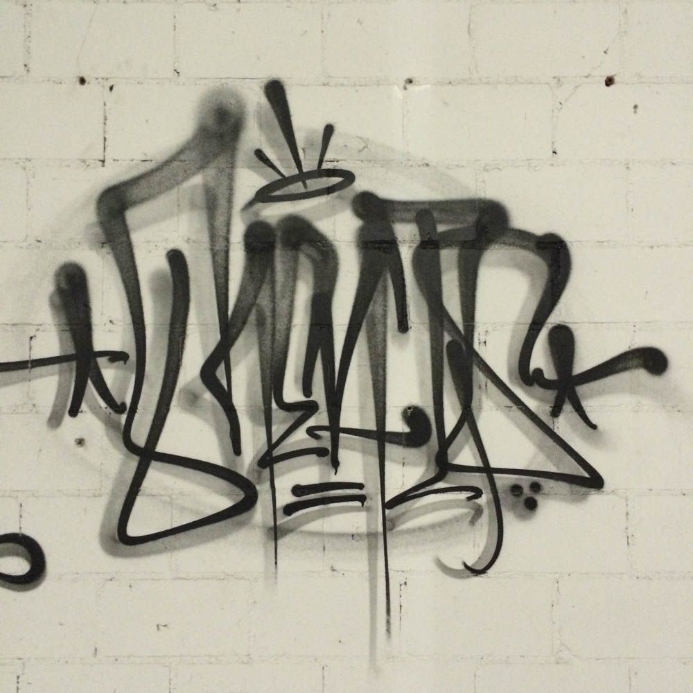 meats / Tags Graffiti. Follow us stay connected to the graffiti culture!