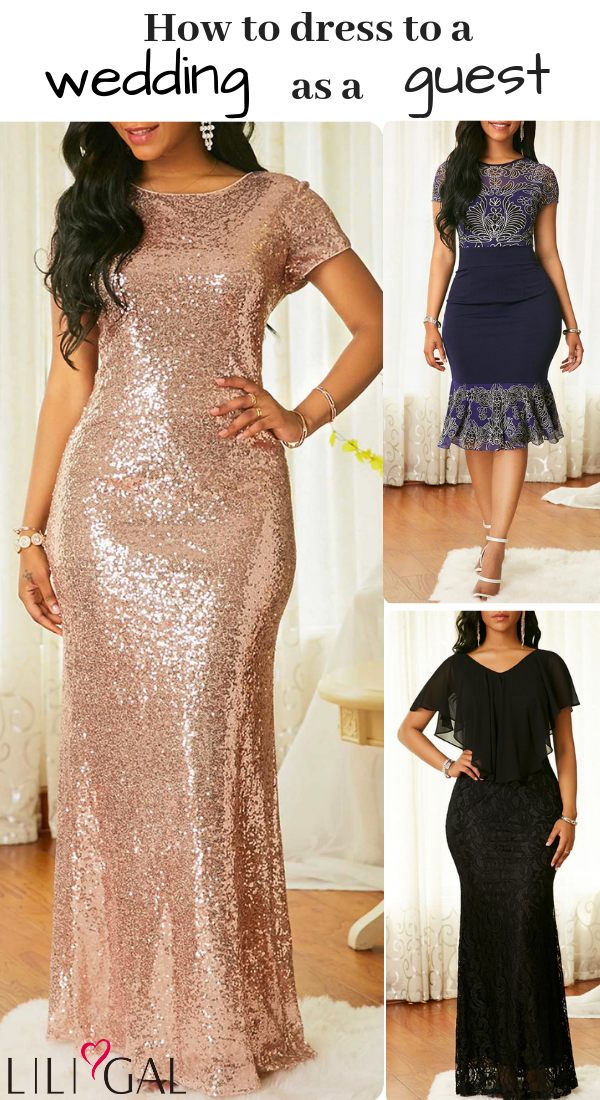Cly Wedding Guests Dresses Under 50usd Wonderful To Attending A As Guest Liligal Dress