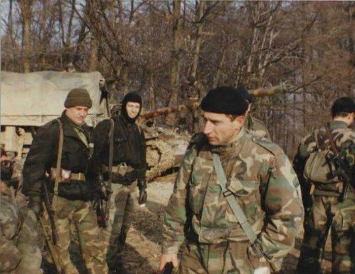 Pin On Hrvatski Vojnik