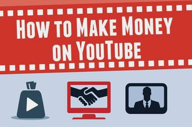 Free online video suck