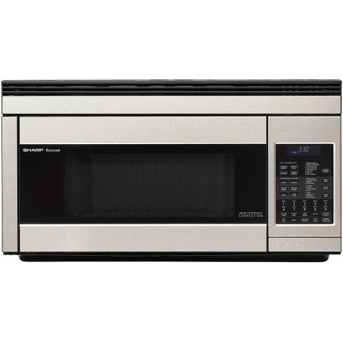 Best Microwave Oven Combo 2018: Top 10 Rv Convections Of 2019