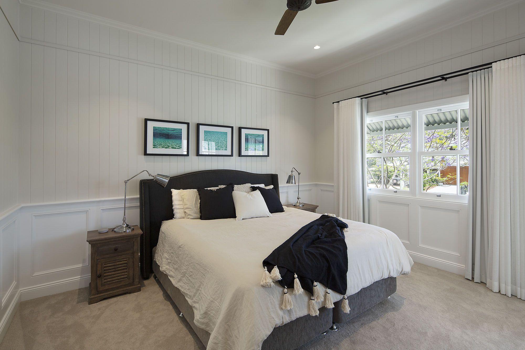 Luxury Hawthorne Home | Home, Hamptons style homes ...