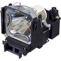 Replacement for Eiki Lc-xb43 Bare Lamp Only Projector Tv Lamp Bulb by Technical Precision