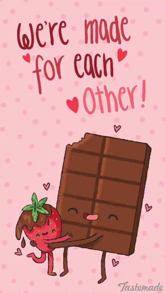 Pin By Novia Novia On Marriage Humor Cute Jokes Love Puns Love You Meme