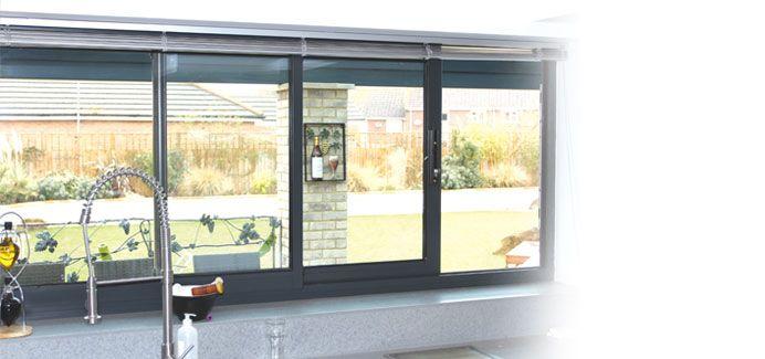 choices-aluminium-horizontal-sliding-windows