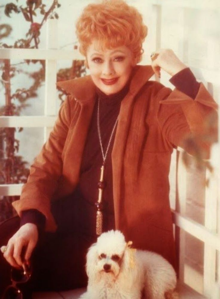 Lucille Ball Mame Actresses