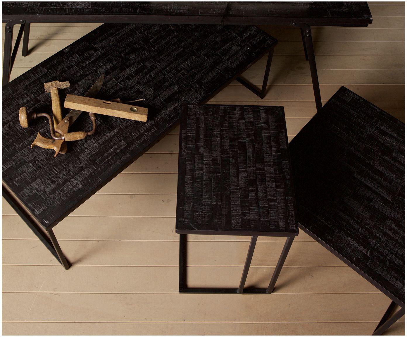 Mit Couchtisch Sharing In Schwarz Verwandeln Sie Ihr Wohnzimmer In Eine Wohlfühloase Entdecken Sie Weitere Hochwertige Möbel Auf Wes Couchtisch Couch Tisch