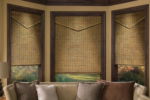 Shades Sunkist Shutters Blinds Shades Window Shades Riverside
