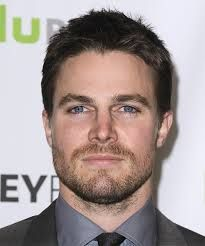 Image result for stephen amell