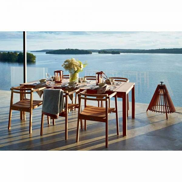 Oxno Armchair Outdoor Armchair Outdoor Furniture Outdoor Spaces