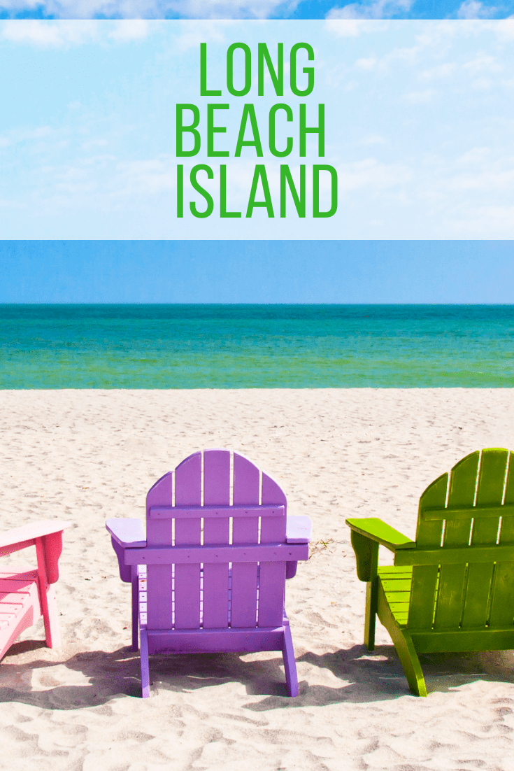 Best Things To Do On Long Beach Island In 2020 Long Beach Island Best Places To Vacation Quick Weekend Getaways