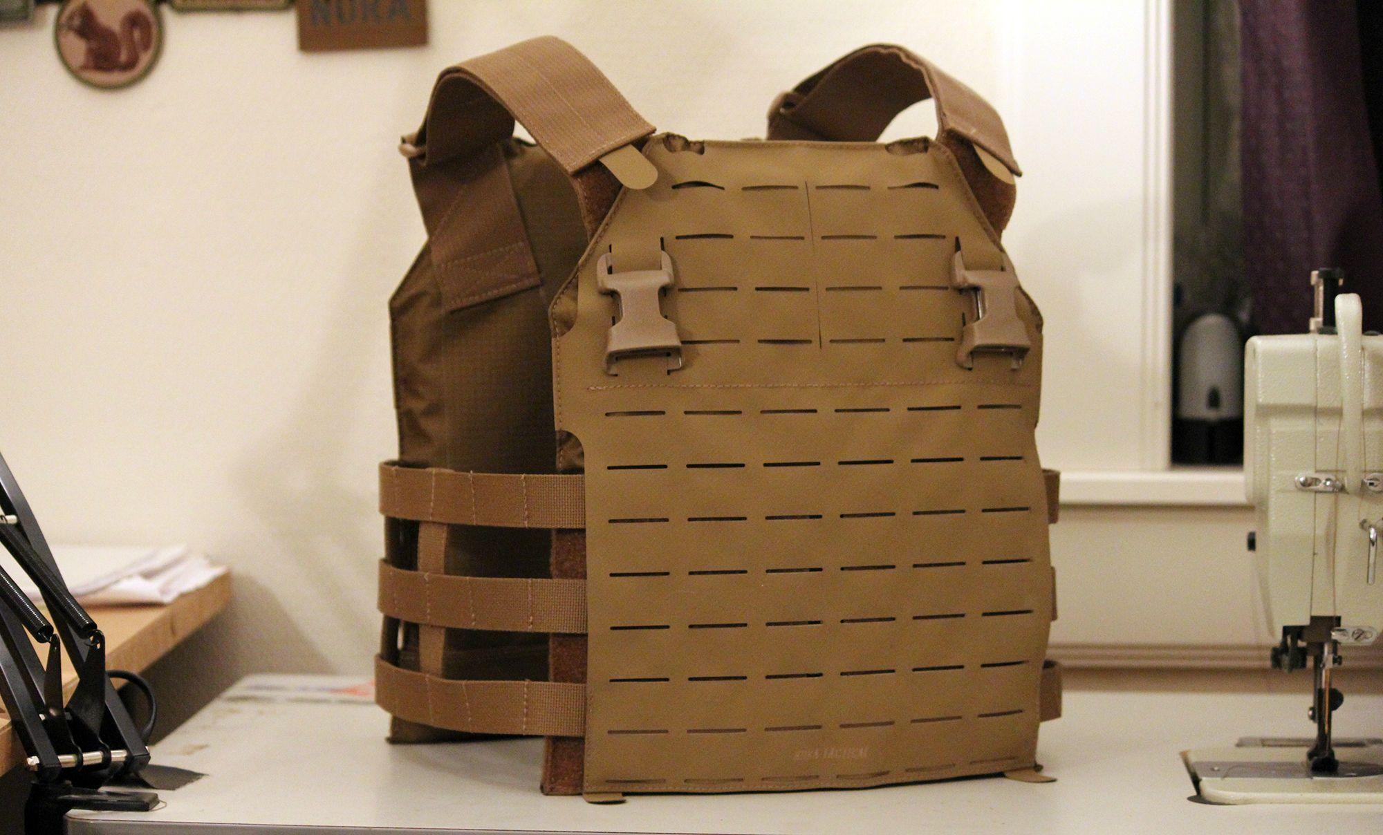 Forum   DIY Tactical   DIY Tactical Gear   Pinterest ...