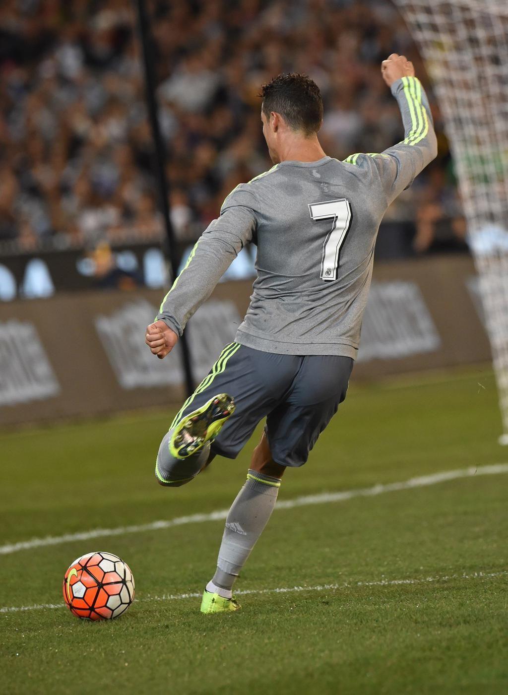 Realesparta On Twitter Crstiano Ronaldo Cristiano Ronaldo Cr7 Cristano Ronaldo