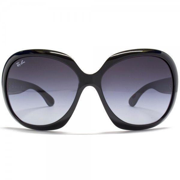 f950654174da6 Ray Ban Jackie O Sunglasses---these will be mine soooooon!