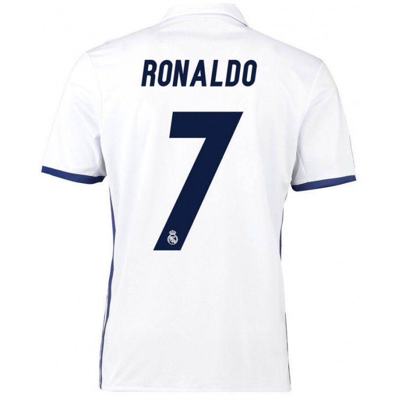 Resultado De Imagen De Camiseta De Futbol Para Imprimir Gratis Soccer Jersey Ronaldo Real Madrid Soccer