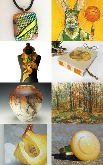 Rustic Winter Gift Guide by Jennifer Hanson on Etsy--Pinned with TreasuryPin.com
